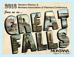 great-falls-conference