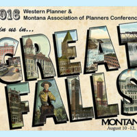 great-falls-conference-featured