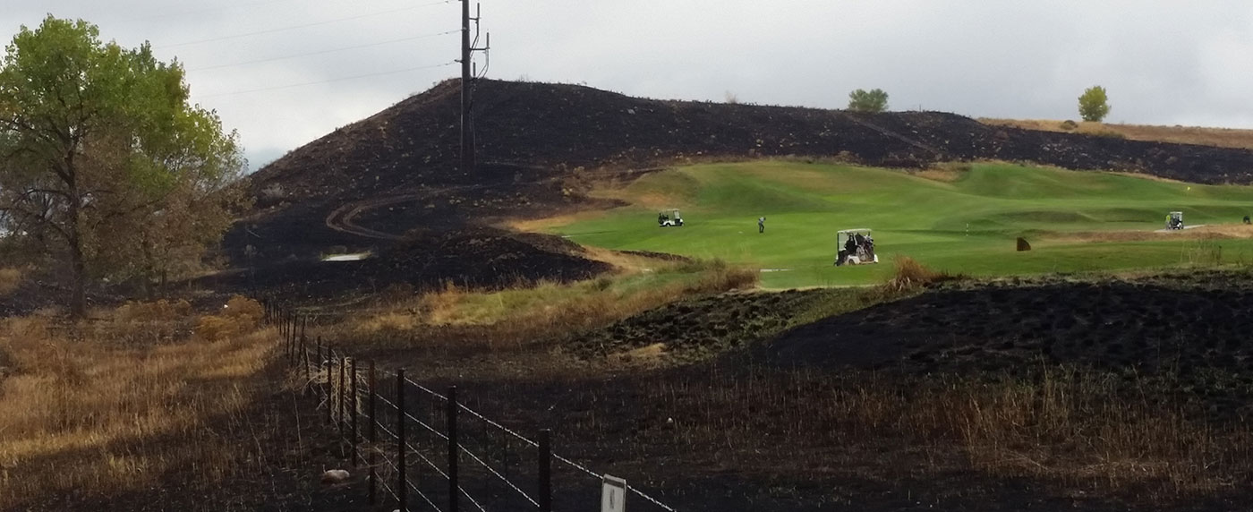 wildfire-at-golf-course